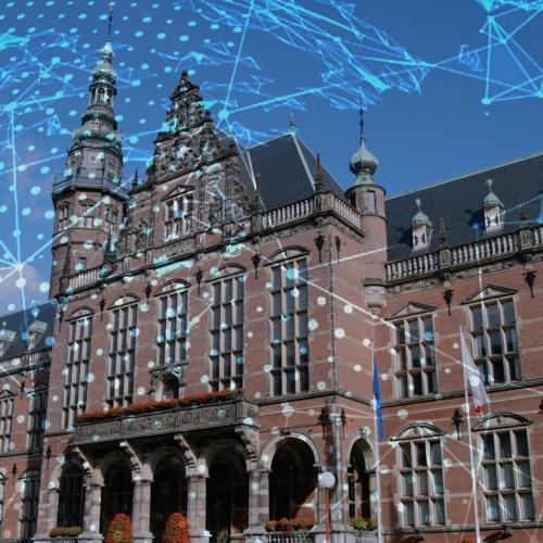 Terugblik congres Blockchain Public Trust, Law and Governance