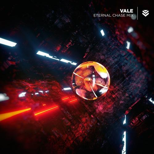 Eternal Chase Mix (2018)