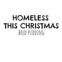 Homeless This Christmas