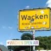 Wacken Open Air Part 1 (Ep 15)