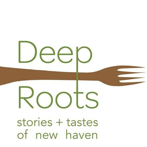 Kitchen Sync Ep. 95 | Deep Roots