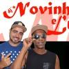 MONTAGEM - SENTADA PRA TROPA DA FAZENDA [[ DJ LULA & DJ NOVINHO ]] 2019