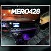 Mero 428 - Baller los ( beat type instrumntal )