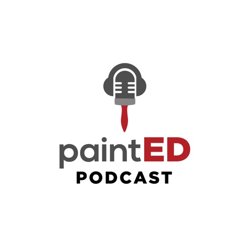 Paint Stewardship That Brings More Business with Nichole Dorr