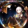 Nightcore - Hentai | S3RL