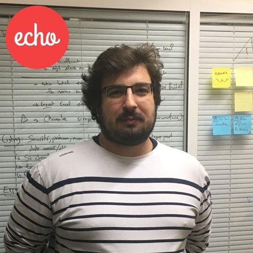 #E30 - Dette technique, architecture logicielle et agilité avec Arnaud Lemaire