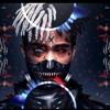XXXTENTACION, Lil Pump Ft. Swae Lee & Maluma - Arms Around You (Yvan Carbuccia Remix)