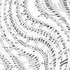 Concerto in D Minor -