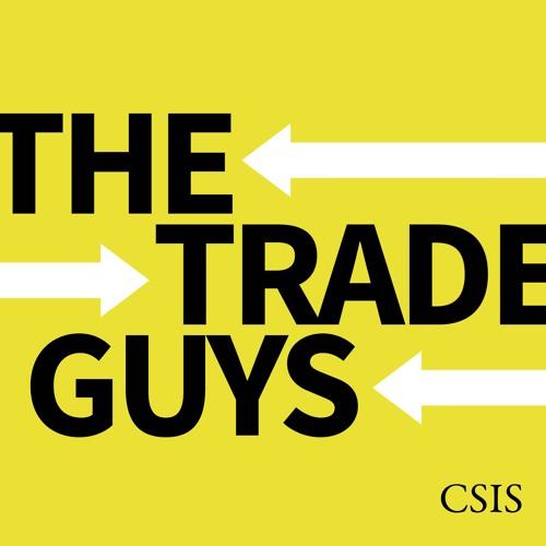 Trade Truce?