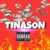 Tinason - Sensation