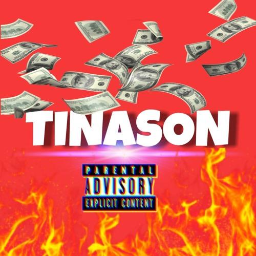 Tinason - Outta Mind
