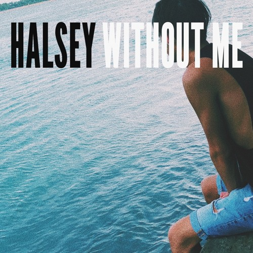 Download Lagu Without Mehalsey: Without Me - Halsey (cover) By Seth Matkovii