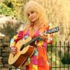 Coat of many colours (Dolly Parton - Cover)