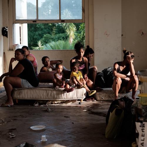 Ouça o Programa Brasil de Fato – Rio de Janeiro – 05/12/18