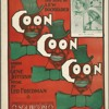 Coon Coon Coon [CLEAN]