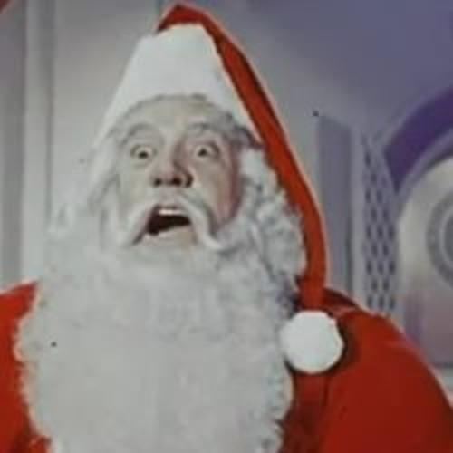 Crackpot Christmas Movies