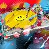 Download SL2 - On A Ragga Tip Vs Kariya - Let Me Love You For Tonight (Dannys Discount Cut Up Mashup) Mp3