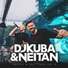 DJ KUBA & NEITAN Mashup & Edit Pack - VOL. 4 [FREE DOWNLOAD]
