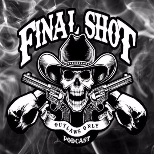 TFS Podcast Episode 33 HD Derek