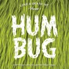 L&D008 - Humbug - A mix by Anthony Peters