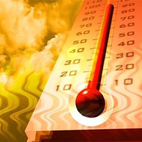 Climate Assessment Indicates Serious Changes For The San Joaquin Valley