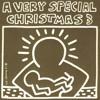Rev Run & the Christmas All-Stars - Santa Baby