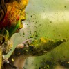 Greenpeace - Voice Of India