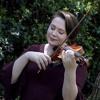 Violin Waltz - The Last Five Years (JRB)