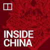 Inside China: the disease killing the men who built Shenzhen, and their struggle for justice