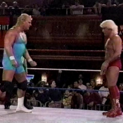 Greetings From Allentown #93: WWF Mania 01-30-1993