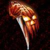 Trap Music Now - Halloween Theme (Trap Remix) (Michael Myers Theme) [SDP Remix]