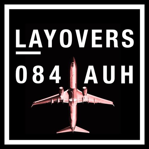 084 AUH - Racing Etihad, Priority idiocy, Joon FML, Fog shutdown, Lufthansa Goose, Air France bread