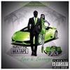 Lace & Luxury Vol.12 (Hiphop R&b, Trap mix)