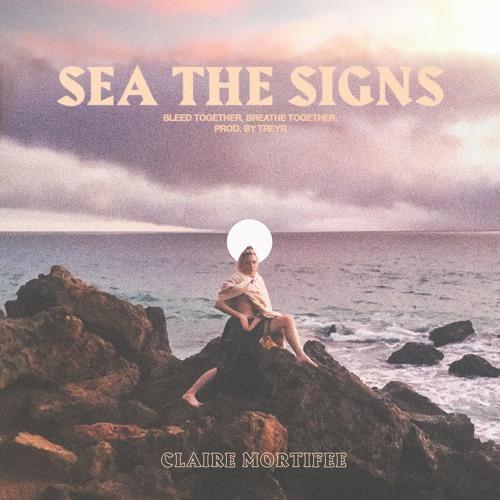 Sea the Signs (prod. TreyR)