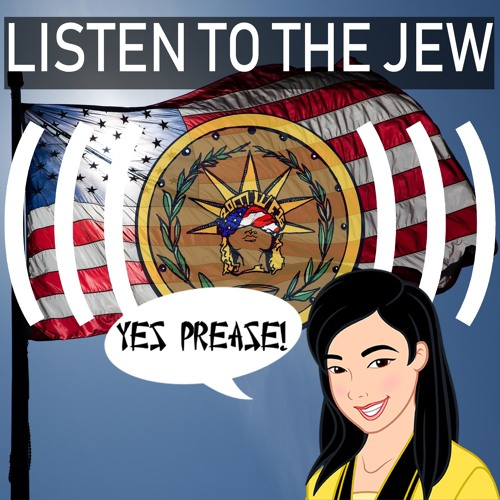 (((My Fellow Americans))) #21: My Phollow Americans