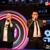 Download أغنية يا حلو صبح نهارنا فل  من محمود الليثي في #شريط_كوكتيل Mp3