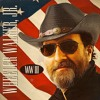 Wheeler Walker Jr. | Interview:  'WWIII' Reaches Numero Uno On The Country Charts