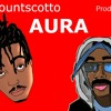 Download FREE Juice Wrld X Demonic Aura DAXANO Type Beat - Aura (mp3) Mp3