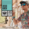 Jesse Kuch Chi Wow Wah Town 2018 Mp3