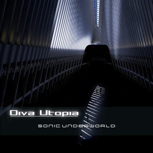 Diva Utopia