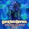Gym Class Heroes Feat. Adam Levine - Stereo Hearts (Foster Remix) FREE DOWNLOAD