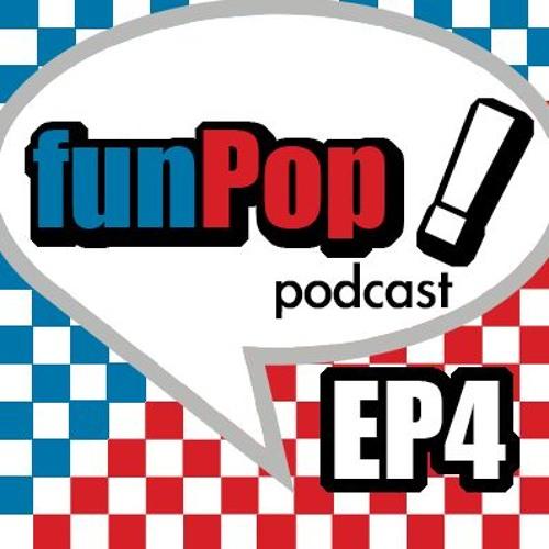 funPop_Podcast EP4