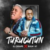 Bulin 47 Ft El Chuape - Turucutun Intro DJImaEdit 2 Versiones