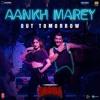 Aankh Marey Ranveer Singh, Sara Ali Khan Mika, Neha Kakkar, SIMMBA