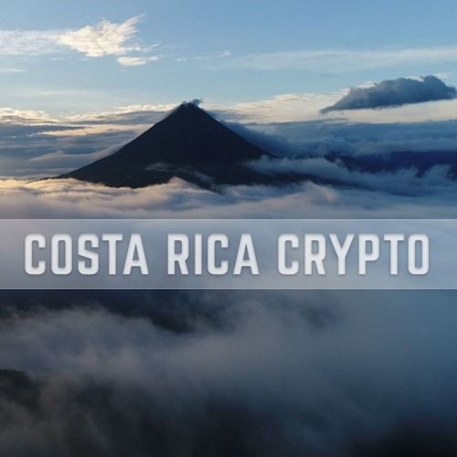 Costa Crypto - EDNA Interview With Greg - Store Your DNA Safely Earn Income From Holding Tokens