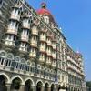 Download Salwyn Fernandes, Barman At The Taj Mahal Palace Hotel In Mumbai -Veronica Matheson Mp3