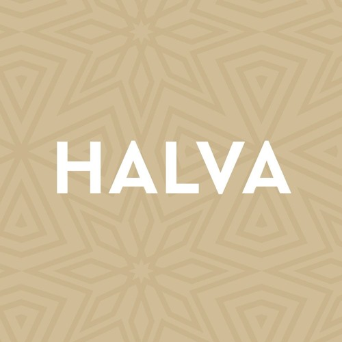 Halva - The Sweetest Klezmer Orchestra : Album Release