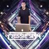 Alex Gonzaga Chambe Feat Jessie Spin [Jessie Spin Remix]