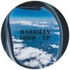 Marbman - Content