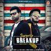 Surprise Breakup - Zohaib Aslam Ft. Arbaz Khan
